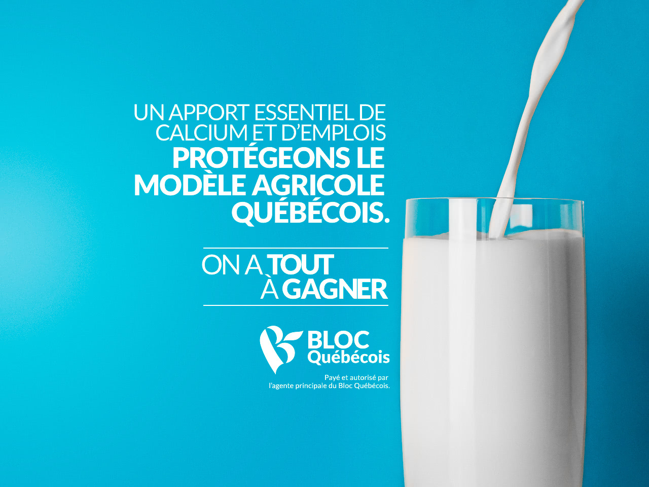 Gestion_offre